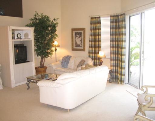 5 Via Verona, Palm Beach Gardens, FL, 33418