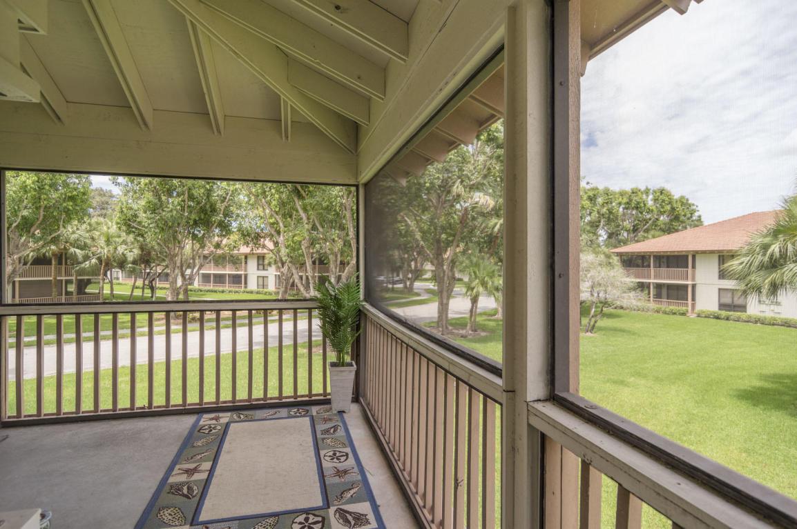 305 Brackenwood Circle, Palm Beach Gardens, FL, 33418