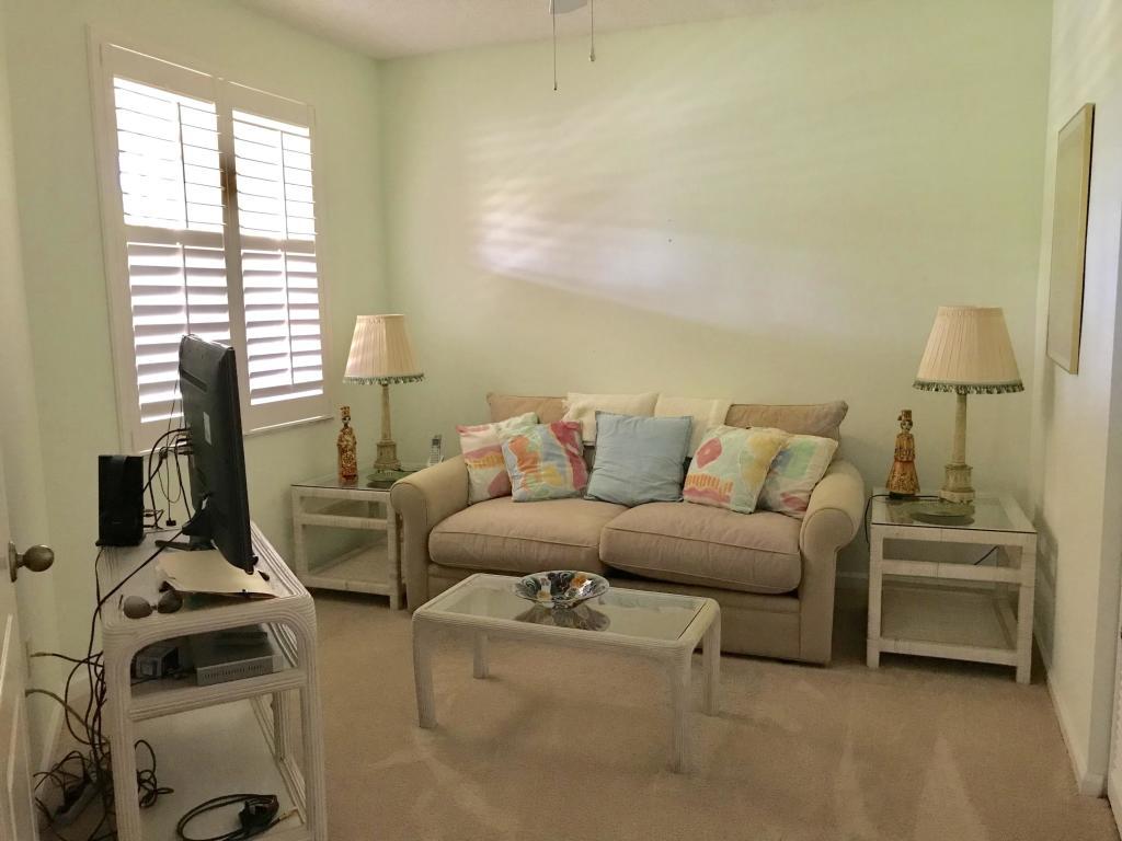 150 Legendary Circle, Palm Beach Gardens, FL, 33418