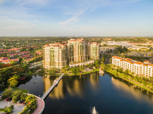 3610 Gardens Parkway 303a, Palm Beach Gardens, FL, 33410