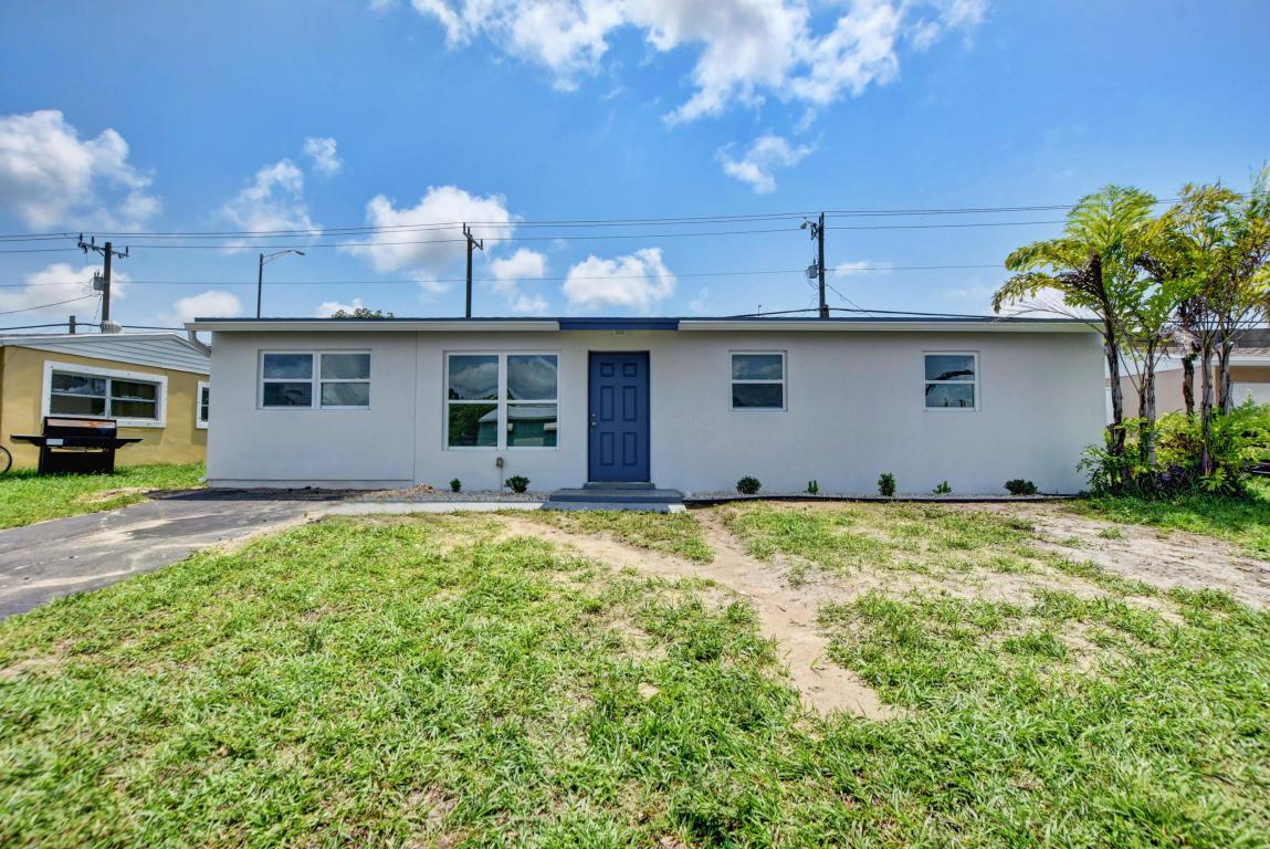 9188 Birmingham Drive, Palm Beach Gardens, FL, 33410