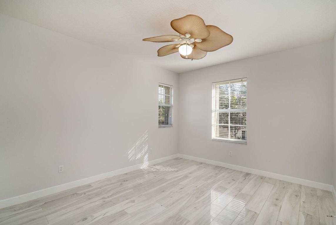 877 Taft Court, Palm Beach Gardens, FL, 33410