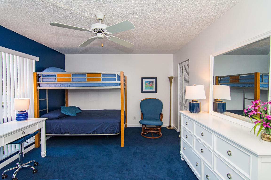 609 Brackenwood Cove, Palm Beach Gardens, FL, 33418