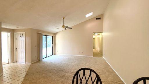 5612 Eagle Lake Drive, Palm Beach Gardens, FL, 33418