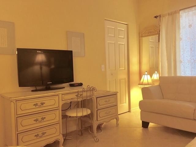 2804 Sarento Place 115, Palm Beach Gardens, FL, 33410