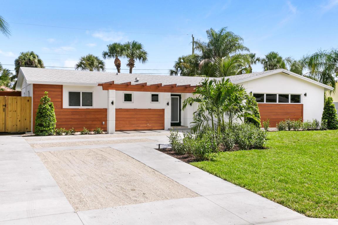2402 S Wallen Drive, Palm Beach Gardens, FL, 33410