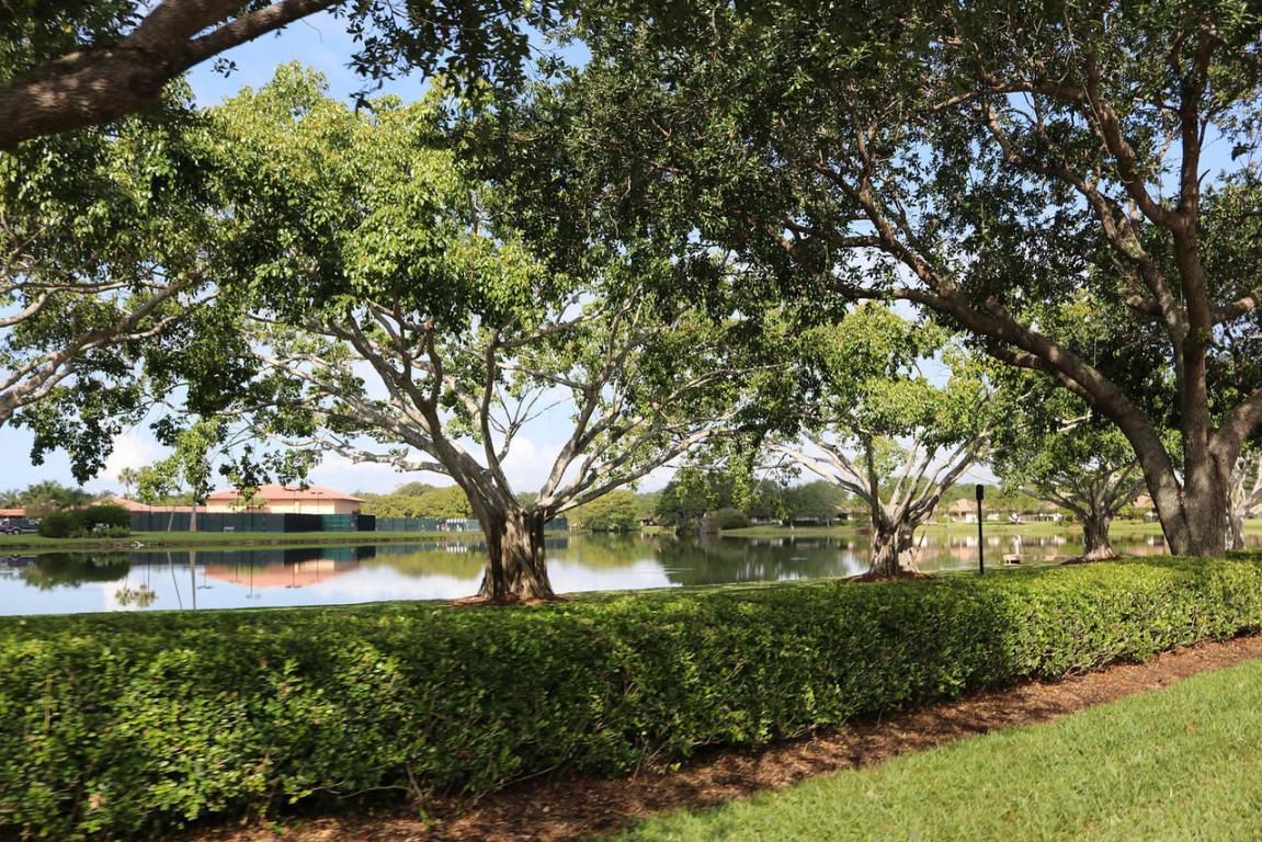 428 Brackenwood S Lane, Palm Beach Gardens, FL, 33418