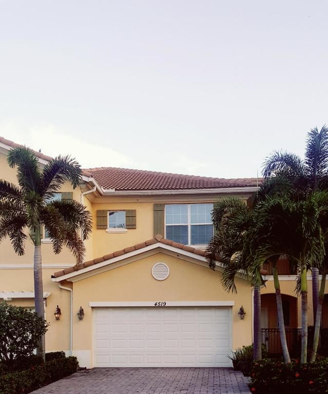 4519 Cadiz Circle, Palm Beach Gardens, FL, 33418