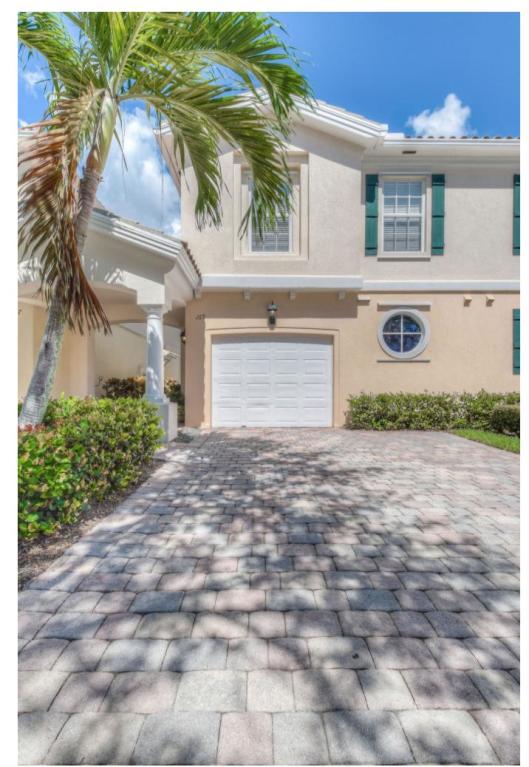 169 Santa Barbara Way, Palm Beach Gardens, FL, 33410