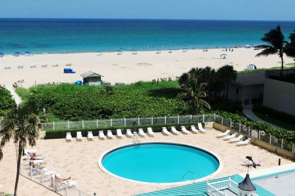 singer island property for rent - RX-10631650