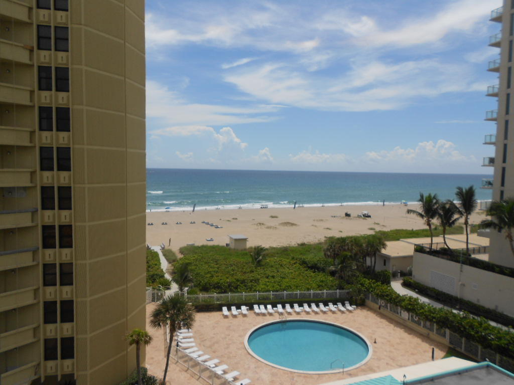 singer island property for rent - RX-10631873