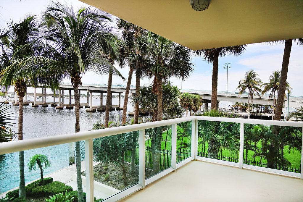 singer island property for rent - RX-10631990