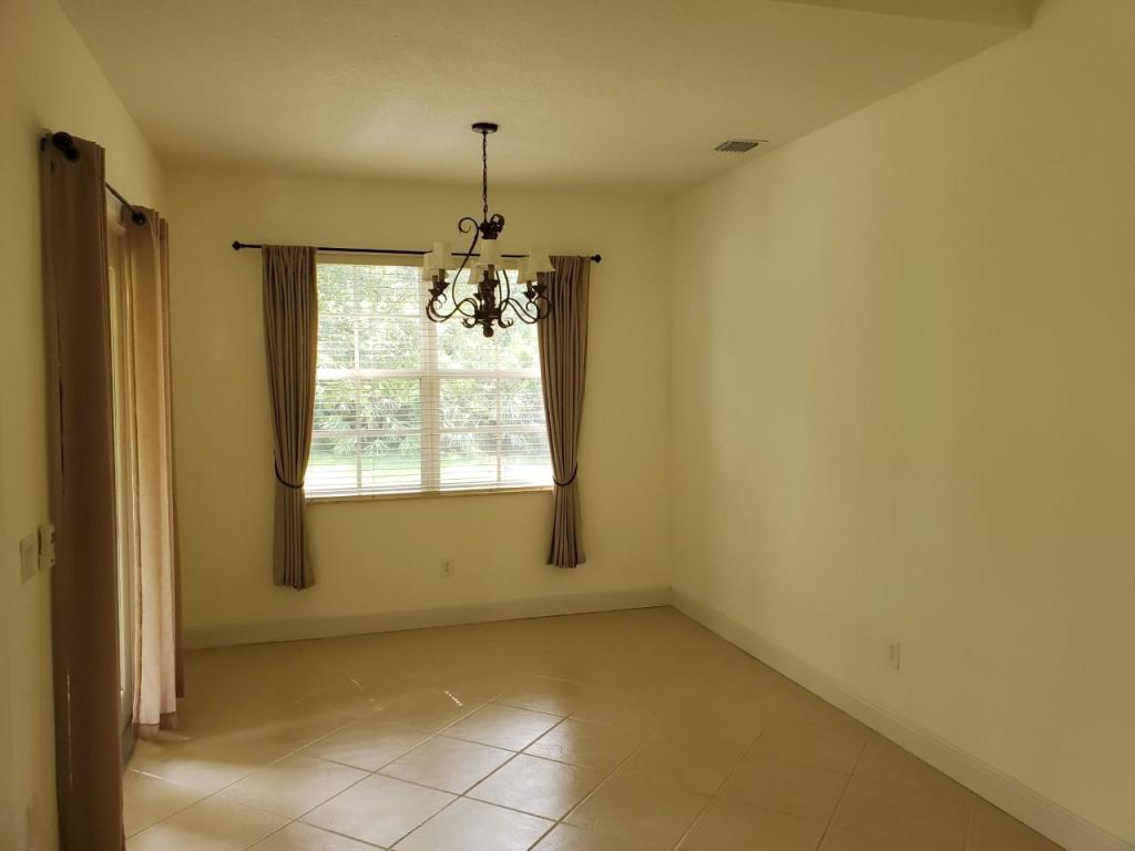 1620 Nature Court, Palm Beach Gardens, FL, 33410