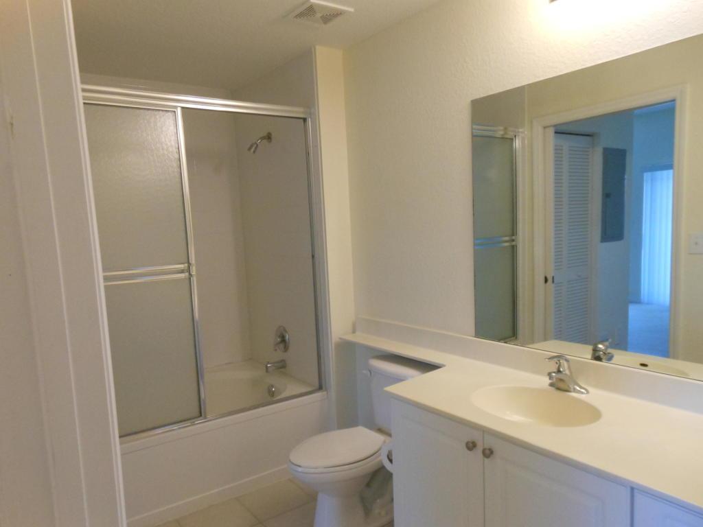 2807 Veronia Drive 303, Palm Beach Gardens, FL, 33410