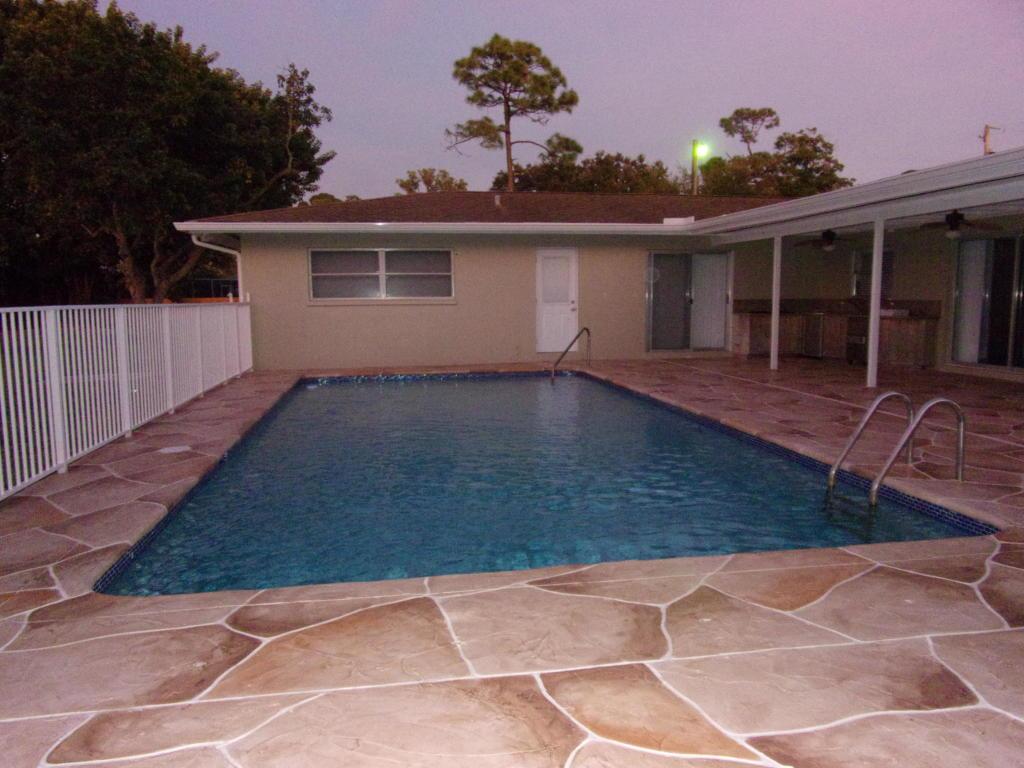 4739 Square Lake Drive, Palm Beach Gardens, FL, 33418