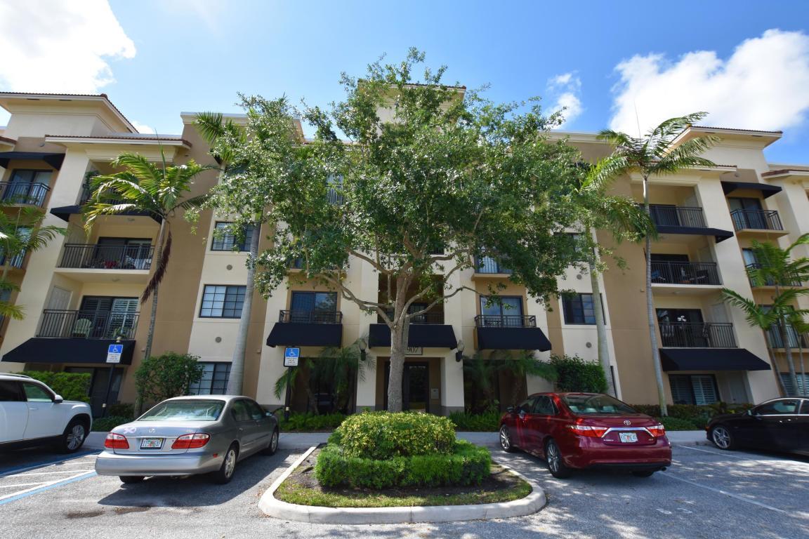 4907 Midtown Lane 1305, Palm Beach Gardens, FL, 33418
