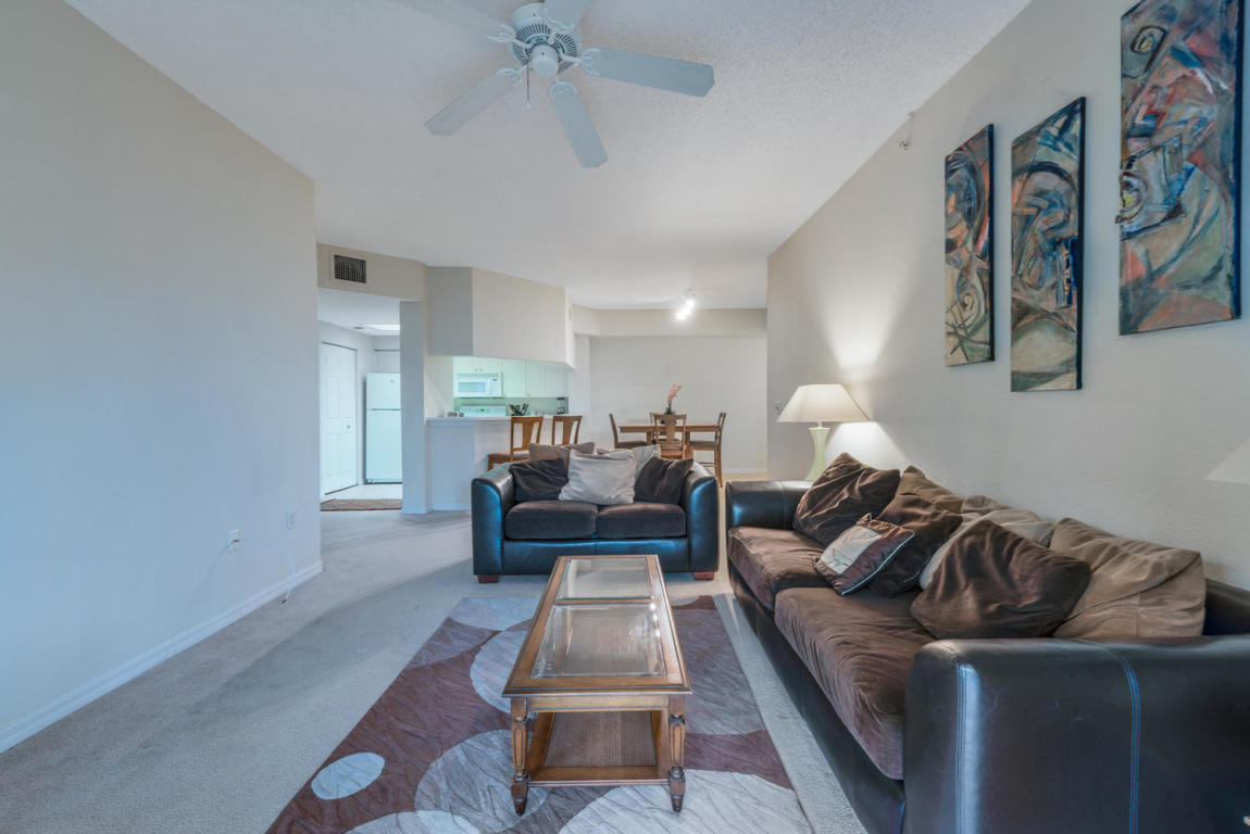 2727 Anzio Court 307, Palm Beach Gardens, FL, 33410