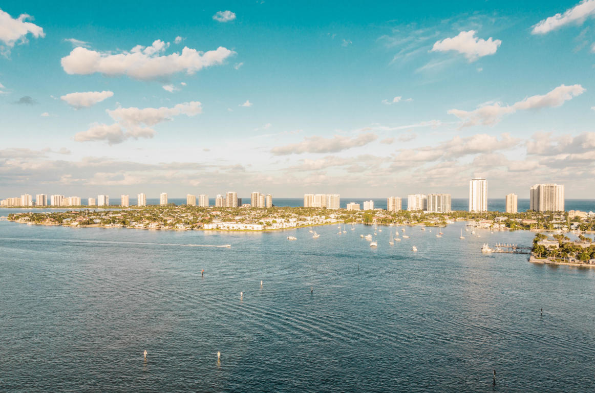 singer island property for rent - RX-10633276