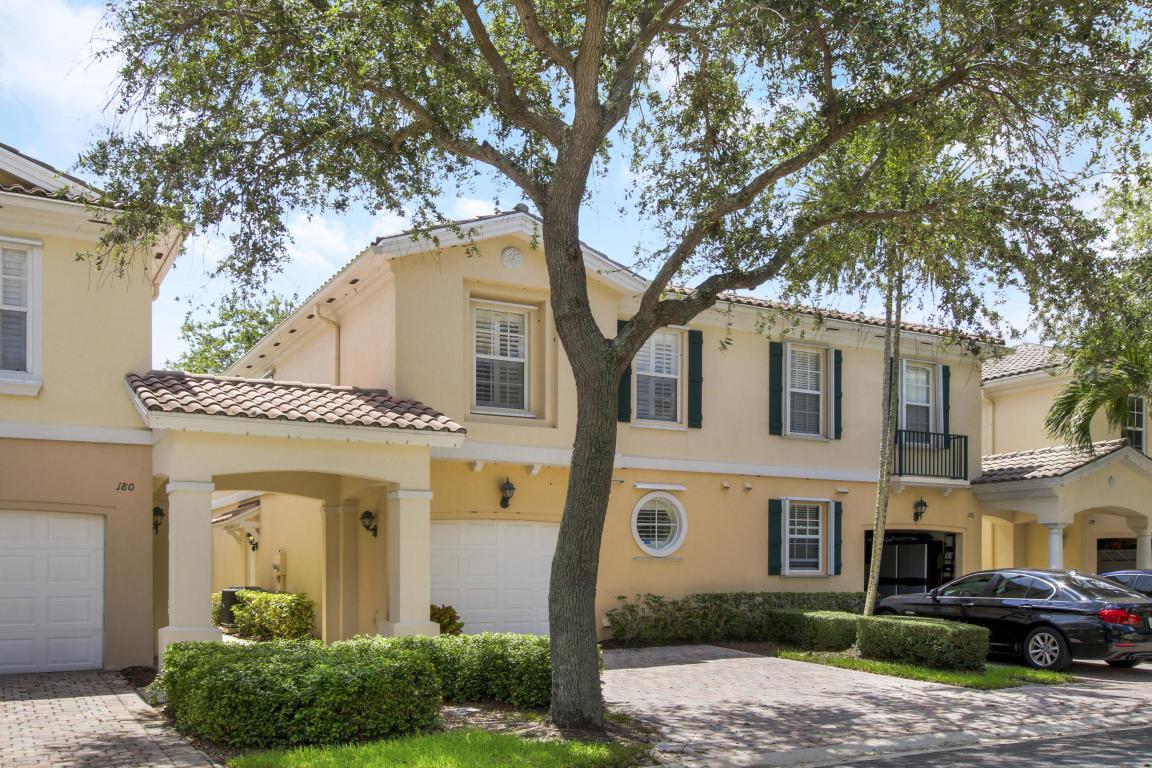 178 Santa Barbara Way, Palm Beach Gardens, FL, 33410