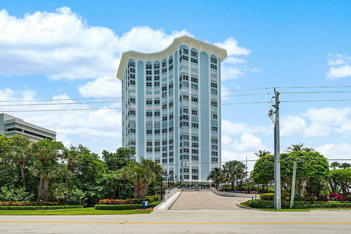 singer island property for rent - RX-10634487