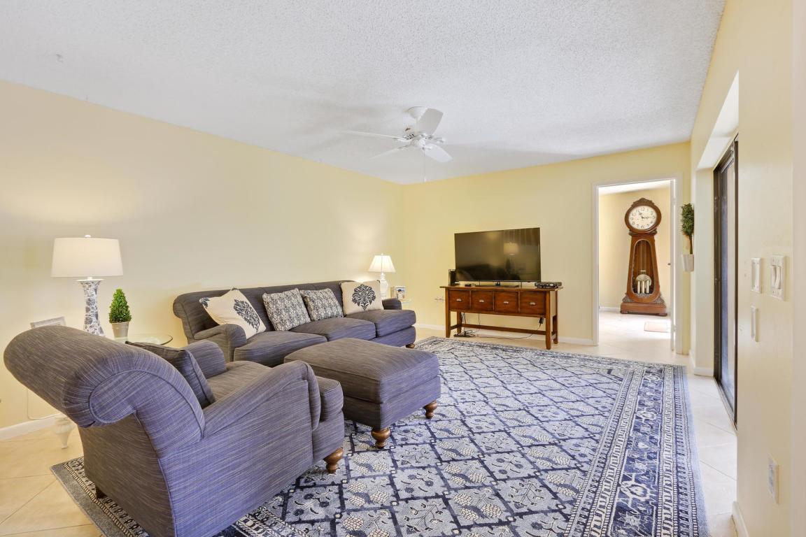 606 6th Terrace 606, Palm Beach Gardens, FL, 33418
