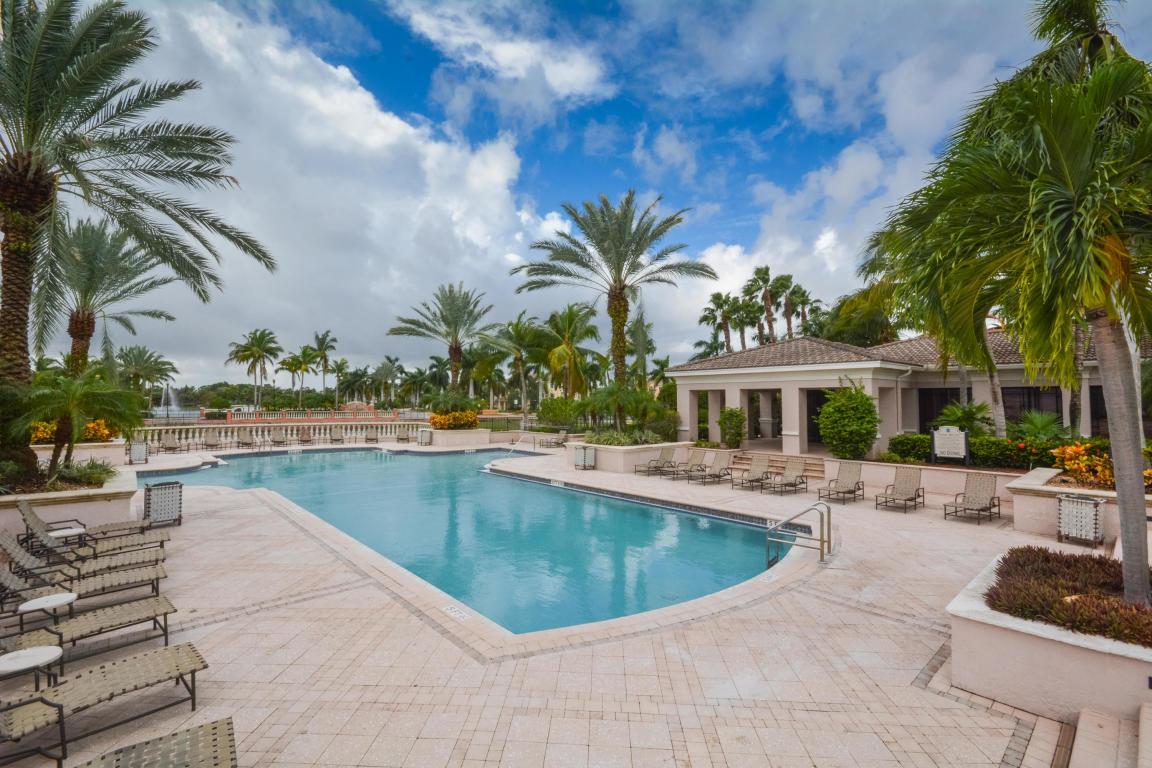 2812 Grande Parkway 303, Palm Beach Gardens, FL, 33410