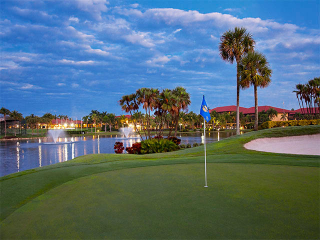 110 Club Drive 110, Palm Beach Gardens, FL, 33418