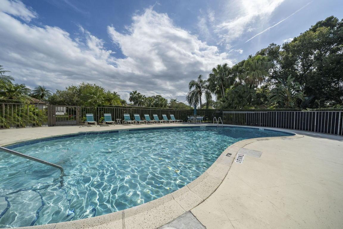 13352 Touchstone Court, Palm Beach Gardens, FL, 33418