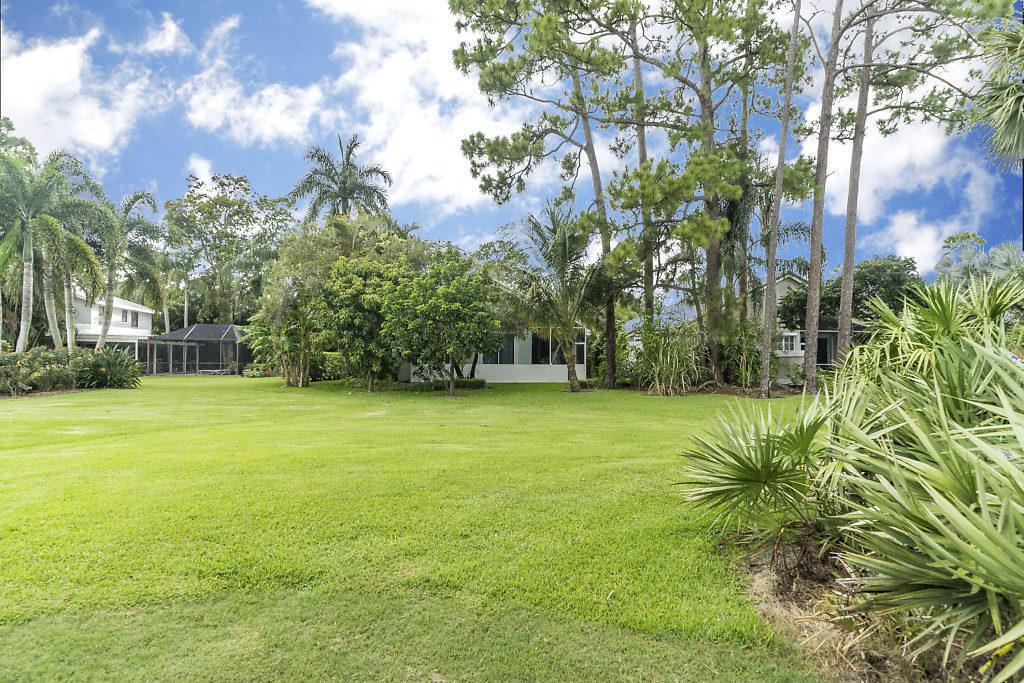 13800 Crosspointe Court, Palm Beach Gardens, FL, 33418