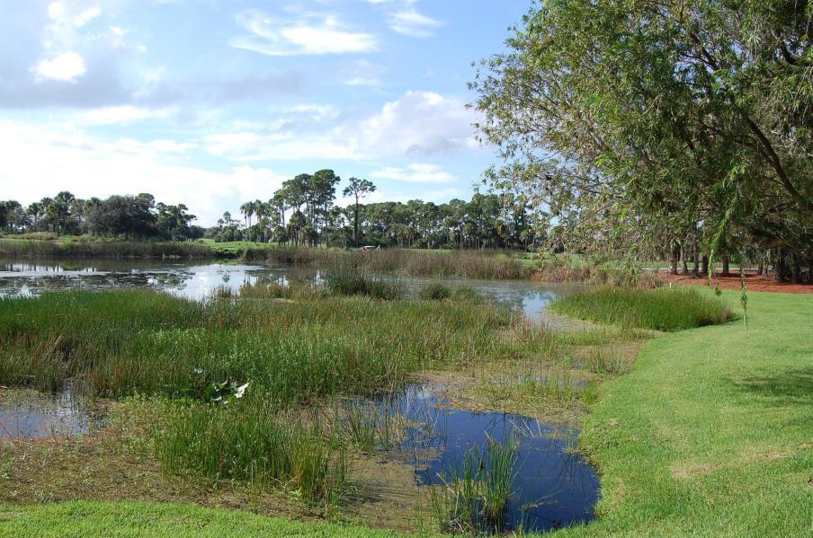 334 Brackenwood Circle, Palm Beach Gardens, FL, 33418