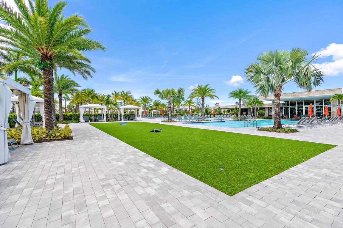 12666 Machiavelli Way, Palm Beach Gardens, FL, 33418