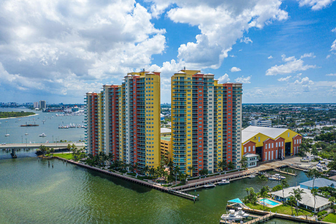 singer island property for rent - RX-10635196