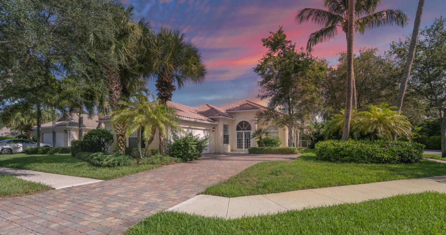 1400 James Bay Road, Palm Beach Gardens, FL, 33410