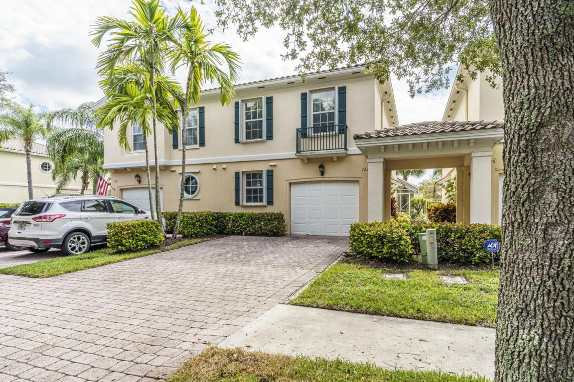 128 Santa Barbara Way, Palm Beach Gardens, FL, 33410