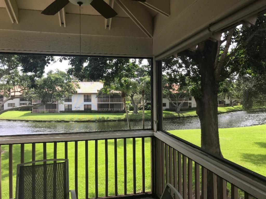 634 Brackenwood Cove, Palm Beach Gardens, FL, 33418