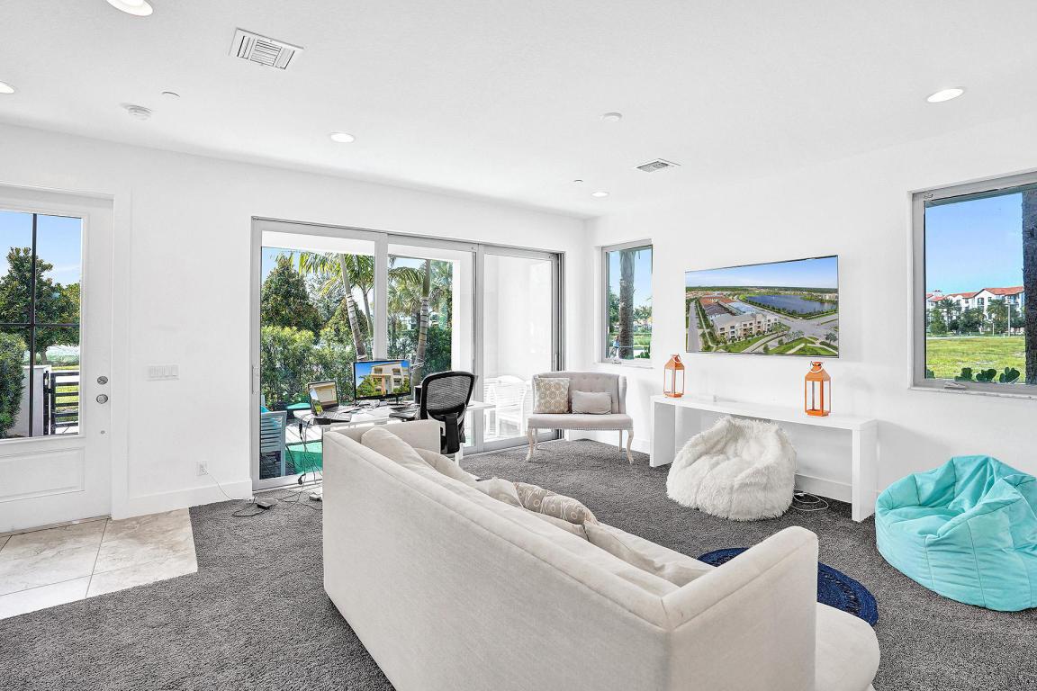 1275 Faulkner Terrace, Palm Beach Gardens, FL, 33418