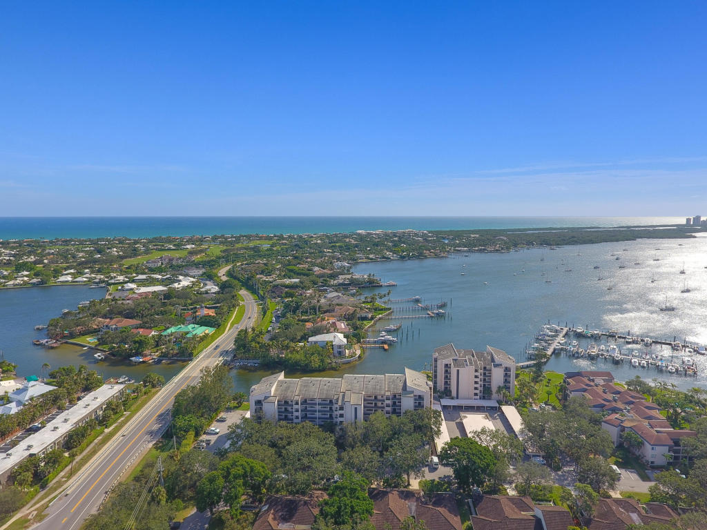 singer island property for rent - RX-10636408