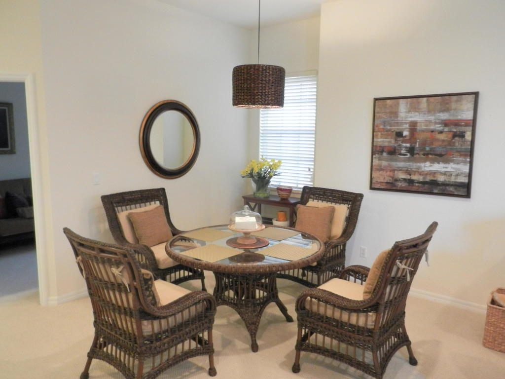 4870 Bonsai Circle 200, Palm Beach Gardens, FL, 33418