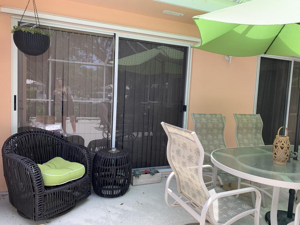 2103 Appleton Court, Palm Beach Gardens, FL, 33403