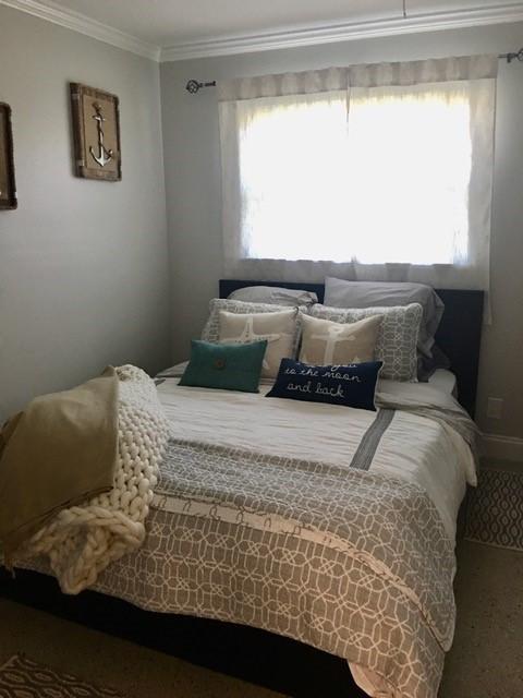 3737 Gull Road, Palm Beach Gardens, FL, 33410