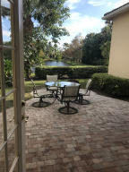 104 Andalusia Way, Palm Beach Gardens, FL, 33418