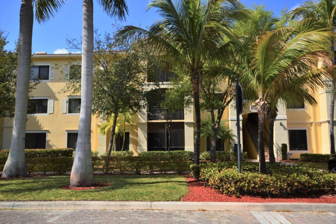 3020 Alcazar Place 207, Palm Beach Gardens, FL, 33410