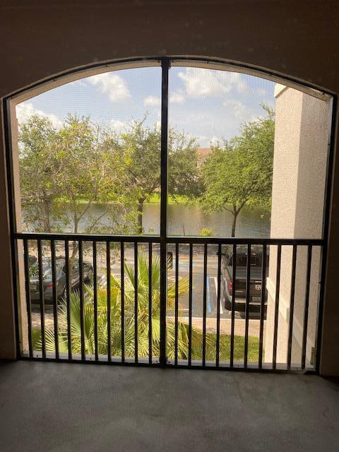 3021 Alcazar Place 202, Palm Beach Gardens, FL, 33410