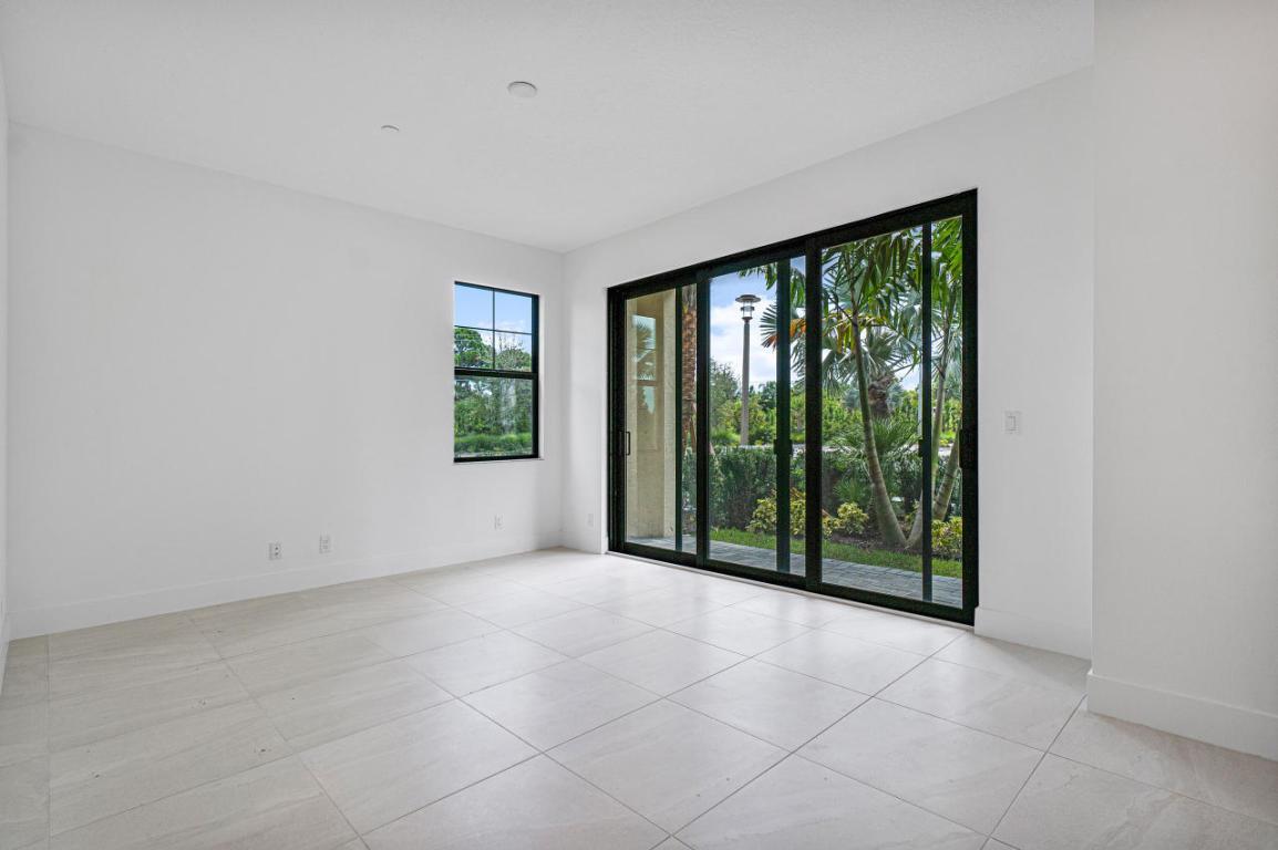 5101 Beckman Terrace, Palm Beach Gardens, FL, 33418
