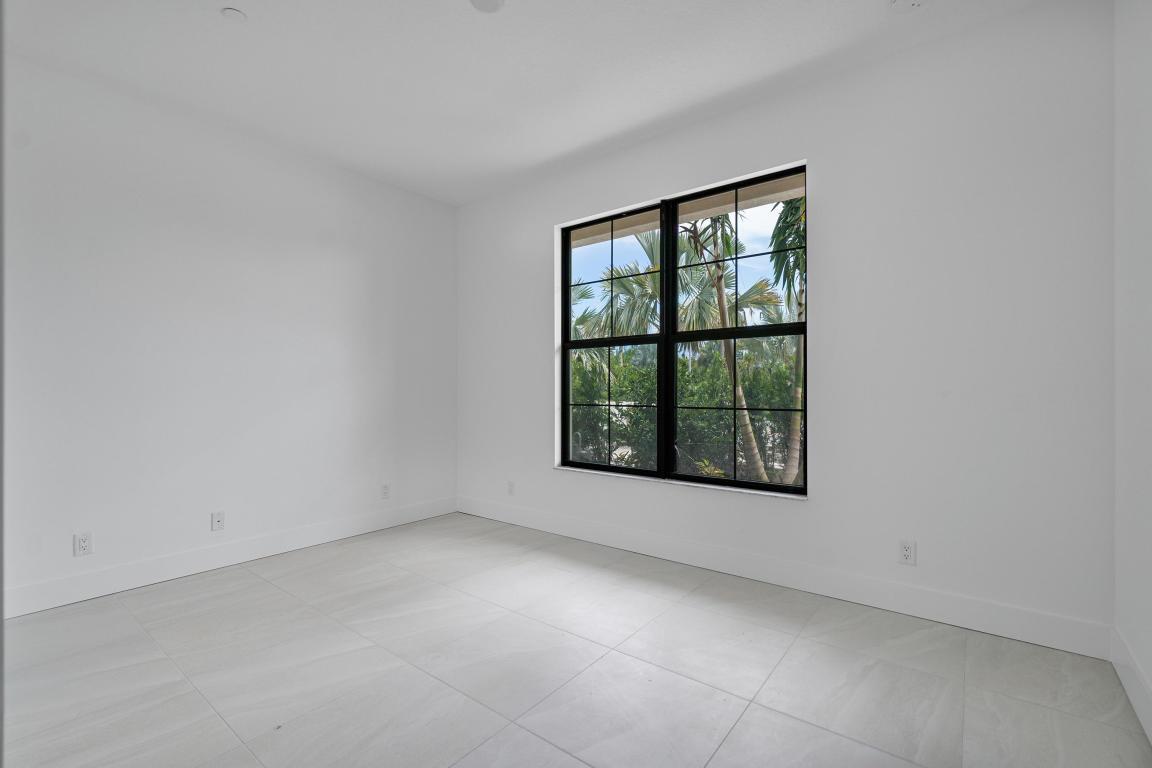 5105 Beckman Terrace, Palm Beach Gardens, FL, 33418
