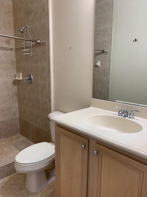 4856 Bonsai Circle 208, Palm Beach Gardens, FL, 33418