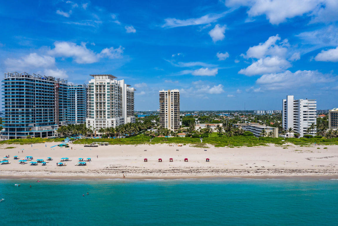 singer island property for rent - RX-10638470