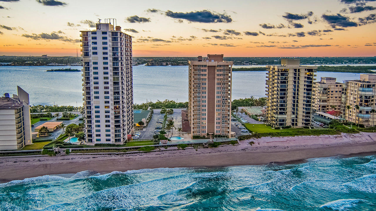 singer island property for rent - RX-10638473