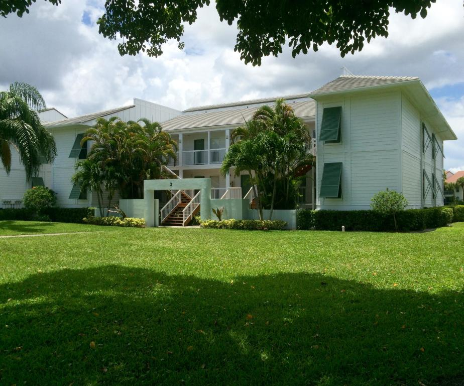 283 Cypress Point Drive, Palm Beach Gardens, FL, 33418