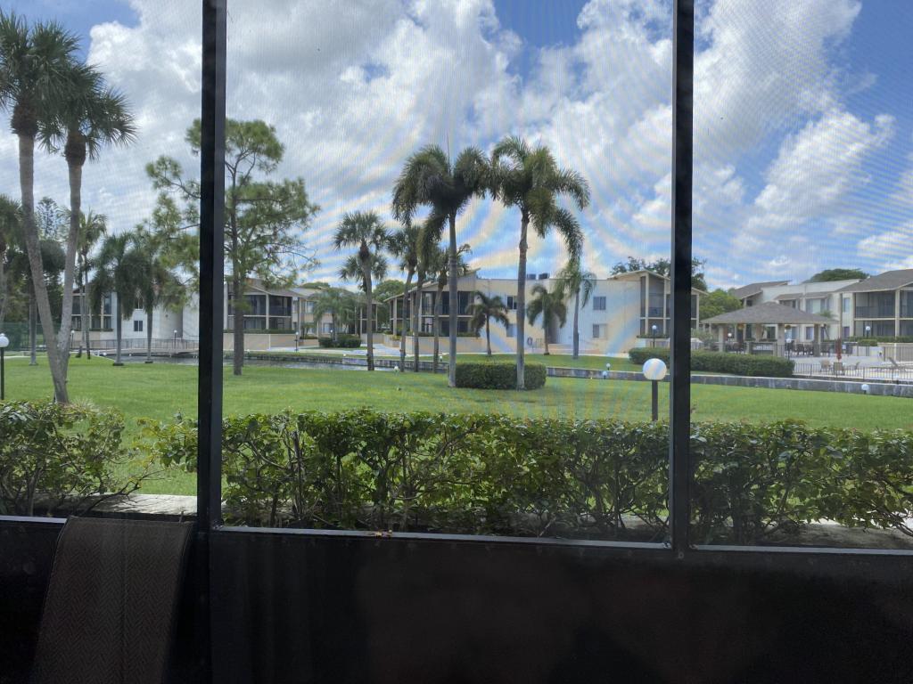 11811 Avenue Of The Pga 6-1a 6-1a, Palm Beach Gardens, FL, 33418